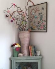 corner-cabinet-pic