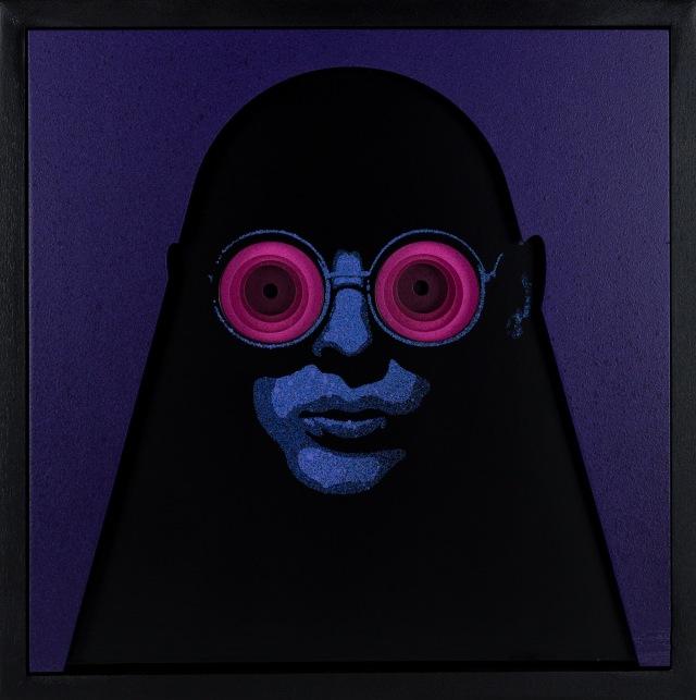 Doom Hypnotic 1-1_W